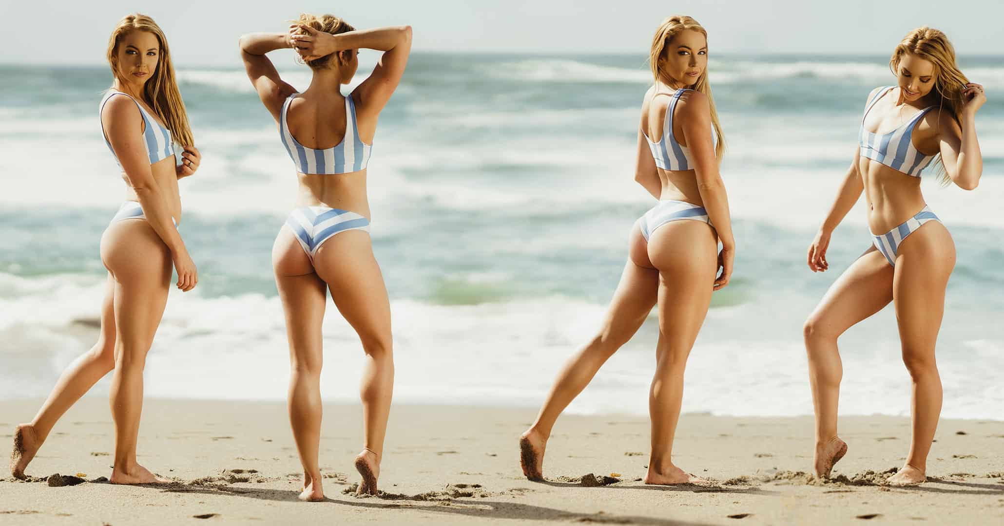 fashion-subheader-striped-swimsuit-all-angles
